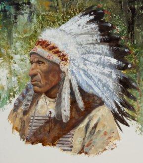 indiansky-nacelnik