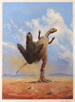 stopovani-dinosaura